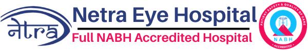 Netra Eye Hospital