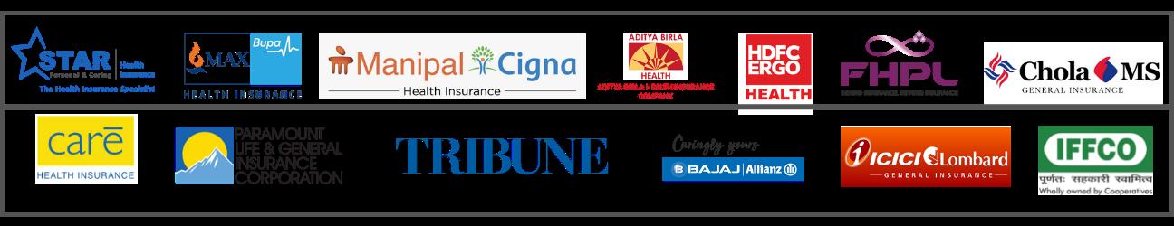 Religare Health Insurance Company LTD